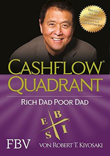 buch-cashflow-quadrant-robert-kyosaki