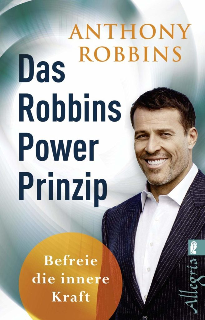 buch-das-robbins-power-prinzip-anthony-robbins