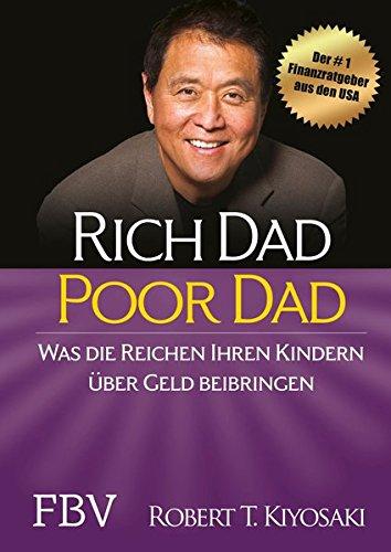 buch-rich-dad-poor-dad