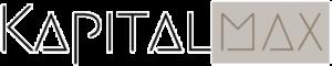 Kapitalmax Logo